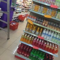 Photo taken at 7-Eleven by pung' r. on 9/30/2014