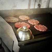 Снимок сделан в Diner пользователем Valicoz 7/18/2013
