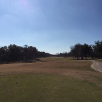 Photo taken at Avery Ranch Golf Club by Louis V. on 1/18/2016