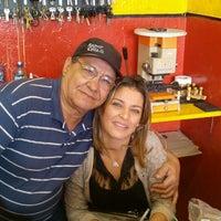Photo taken at Chaveiro Júnior by Junior on 8/28/2013