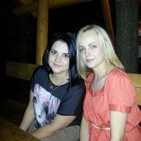 Photo taken at Арника Зоопарк by Смеян on 6/22/2013