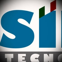 Photo taken at SINT Tecnologie S.r.l. by Riccardo L. on 8/6/2014