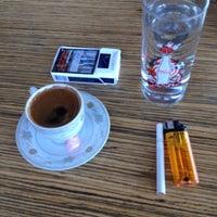 10/14/2013 tarihinde Rıdvan M.ziyaretçi tarafından Iyaş Market'de çekilen fotoğraf