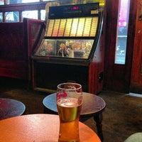Das Foto wurde bei Bradley's Spanish Bar von Judd am 11/24/2012 aufgenommen
