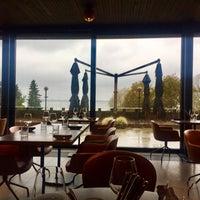 Photo taken at Tuljak by Anu E. on 10/26/2016