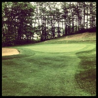 Photo taken at Dunegrass Country Club by Matt H. on 6/16/2013