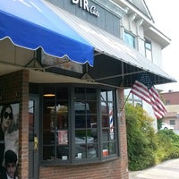 Photo taken at DTR Cuts by N G. on 7/6/2013