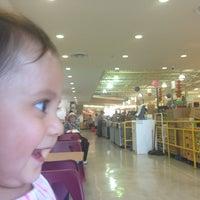 Photo taken at United Supermarket by Fred V. on 8/30/2013