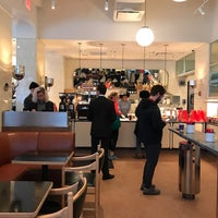 Foto scattata a Chefs Club Counter da Kayleigh H. il 4/5/2017