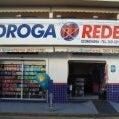 Photo taken at Drogaria Econofarma by Wadson R. on 6/6/2013