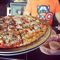 Three Guys Pizza Pies - Lakeland