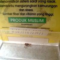 Photo taken at Penang House by Daniel L. on 11/28/2013