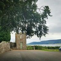 รูปภาพถ่ายที่ Loch Leven โดย l z. เมื่อ 7/23/2016