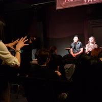 Foto tirada no(a) Beverly Hills Playhouse por Stuart D. em 6/3/2013