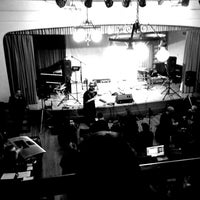 Photo taken at Community Music Center by Tracy R. on 7/26/2013
