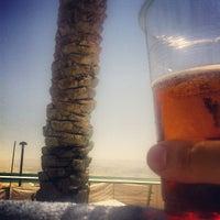 Photo taken at Le Méridien Dead Sea by Tamir Z. on 4/26/2013
