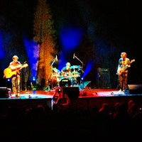 Photo taken at Vogue Theatre by Jay M. on 12/22/2012