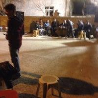 Photo taken at Akşemsettin by MİRZA🍜😎 on 2/1/2015
