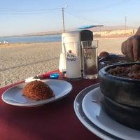 Photo taken at Grand Deniz Turizm by ... on 8/12/2018