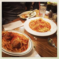 Eddie 39 s italian kitchen italian restaurant in marina del rey for Daves italian kitchen