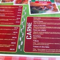 Photo taken at Darwin Food & Beer by Autumn di N. on 3/13/2013