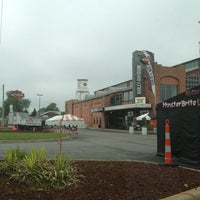 Mad River Harley-Davidson - Motorcycle Shop in Sandusky