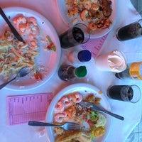 Photo taken at Restaurante da Simone by Bruna M. on 6/7/2013