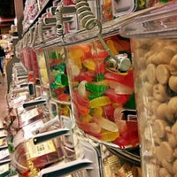 12/15/2012にKonstantin S.がWegmansで撮った写真