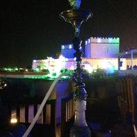 Photo taken at Shisha Bar by Михаил С. on 10/18/2015