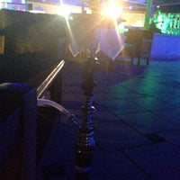 Photo taken at Shisha Bar by Михаил С. on 10/22/2015