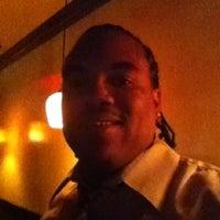 Photo taken at Cohiba's by monkeys2413 on 12/1/2012
