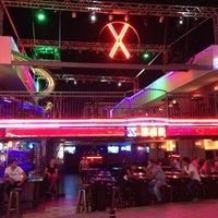 6/23/2013에 Batuhan U.님이 Club X Bar에서 찍은 사진