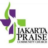 Photo taken at Jakarta Praise Community Church (JPCC) by Josephfani W. on 7/14/2013