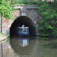 รูปภาพถ่ายที่ London Canal Museum โดย London Canal Museum เมื่อ 7/8/2018