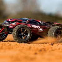 Photo taken at HobbyTown USA by Dan S. on 10/24/2013