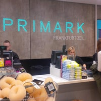 primark zeil 24 tips from 1523 visitors. Black Bedroom Furniture Sets. Home Design Ideas