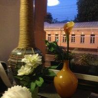 Снимок сделан в СпортПицца пользователем Вадим (Даниэль)🔯😘🤔🚕🚄✈️🚀🚢📲💵 8/11/2013