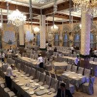 Photo taken at Samarkand Restaurant by Вадим (Даниэль)🔯😘🤔🚕🚄✈️🚀🚢📲💵 on 12/26/2017