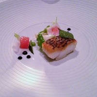 Photo taken at The French Laundry by Laissez F. on 2/24/2013
