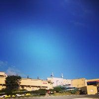 Foto tirada no(a) Internacional Shopping Guarulhos por Jessica R. em 6/5/2013
