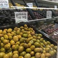 Photo taken at Lulu Hypermarket by Kansas W. on 1/10/2016