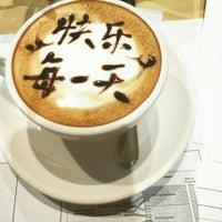 Photo taken at 靜思書軒(甲洞慈济靜思堂) by Lui J. on 4/1/2016