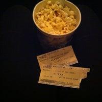 Photo taken at Seef Cinema by Milka M. on 7/19/2013
