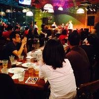 Photo taken at Foodgle Hub by Abdul Aziz A. on 1/24/2014