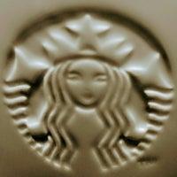 Photo taken at Starbucks by Tania Sade on 7/24/2017