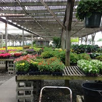 Atlanta State Farmers Market Forest Park Ga