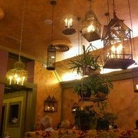 menu the trellis restaurant american restaurant in williamsburg