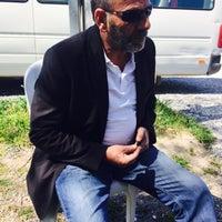 Photo taken at gül otomotiv by talha gül on 4/16/2015