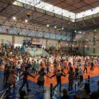 Foto tirada no(a) Colégio Visconde de Porto Seguro - Unidade lll por Claudio C. em 6/20/2015