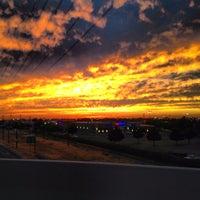 Photo taken at I-84 by Garrett Y. on 7/24/2013